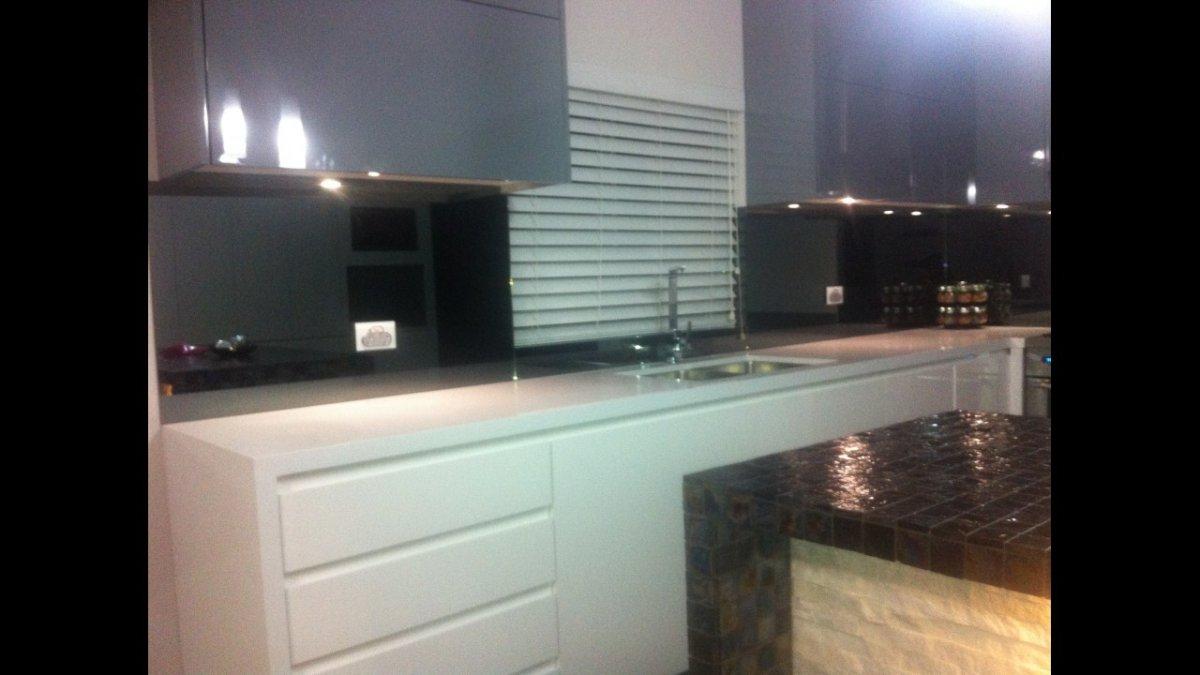 Tile Design Pty Ltd